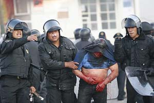 photo: Reforma/AFP www.ezln.org.mx